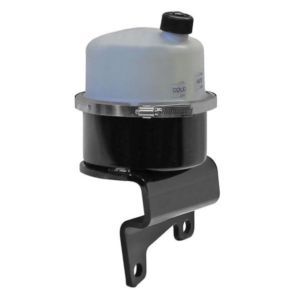 Kenworth Power Steering Reservoir J86-1045-005 - Side 1