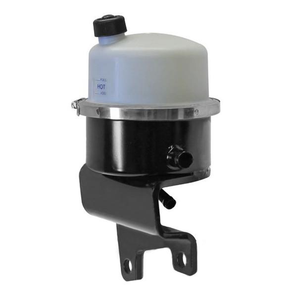 Kenworth Power Steering Reservoir J86-1045-005 - Side 2