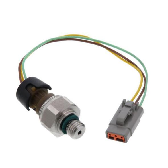 International Oil Pressure Sensor Kit 1875784C93