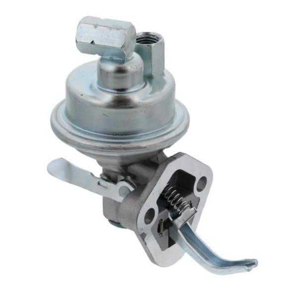 Cummins 6B Fuel Pump Assembly 4937405