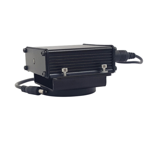 Wireless Weatherproof Rechargeable Camera Battery
