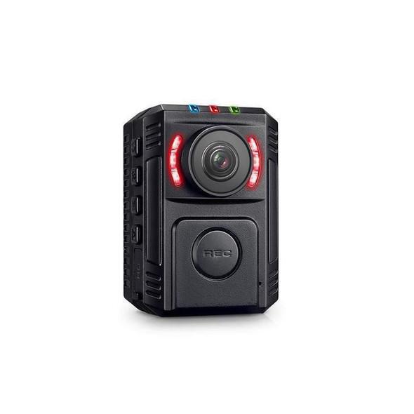 1080P WIFI Body Camera