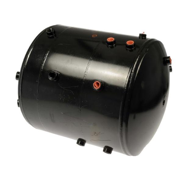 International Air Tank Assembly 1657571C4N