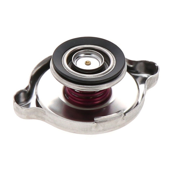 Mack International Radiator Pressure Cap 16MF263 530874R1 - Bottom View