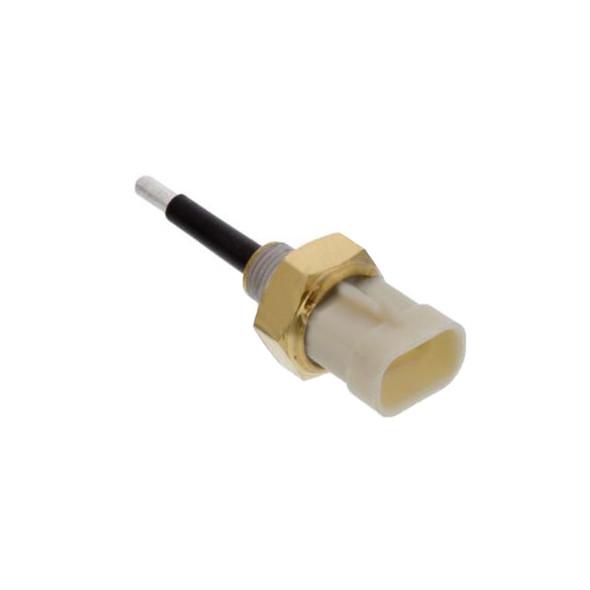 International Coolant Level Sensor NAV 2005190C1 - Default