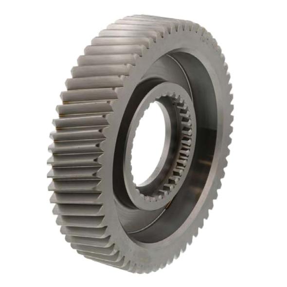 Fuller 14210B 15210B Auxiliary Mainshaft Gear FUL 4302413