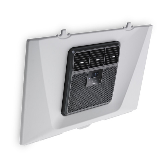 CoolAir 2000W Truck Air Conditioner By Dometic - Display