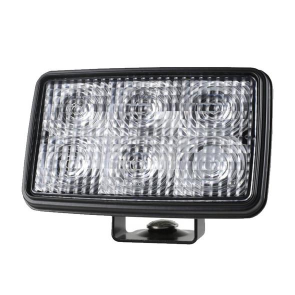 Grote Trilliant Mini LED Work Light - Default