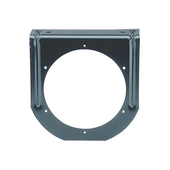 "Grote Steel 4"" Round Light Bracket - Default"