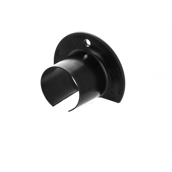 Sure Shim Pigtail Plug Safety Shim (Closeup)