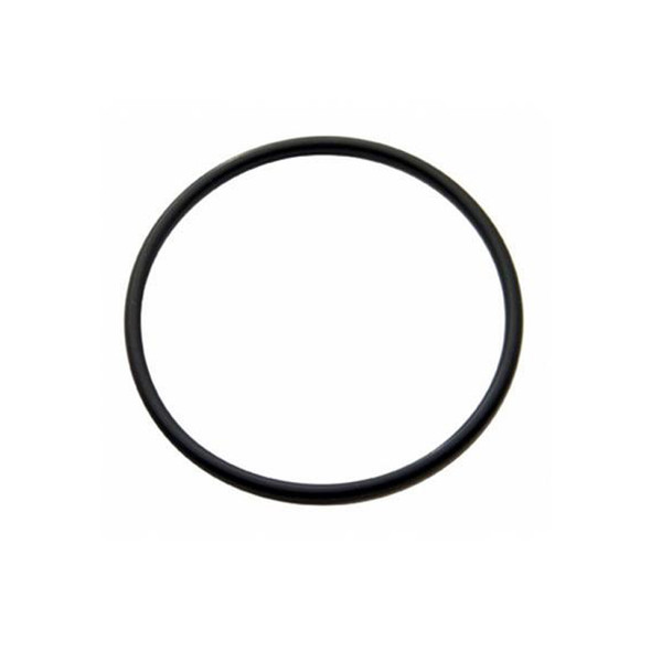 Cab Lights Rubber O-Ring