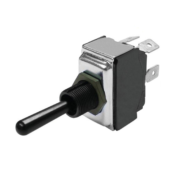 Peterbilt Toggle Switch 1701728 - Default