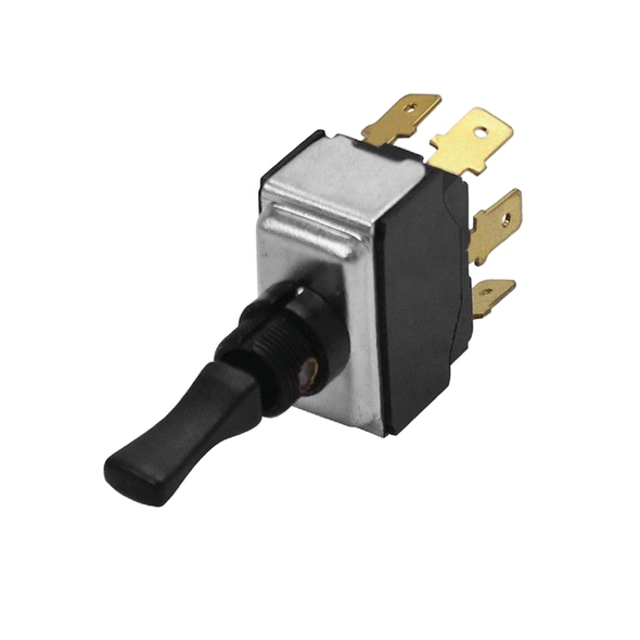 Kenworth Toggle Switch K301317 - Default