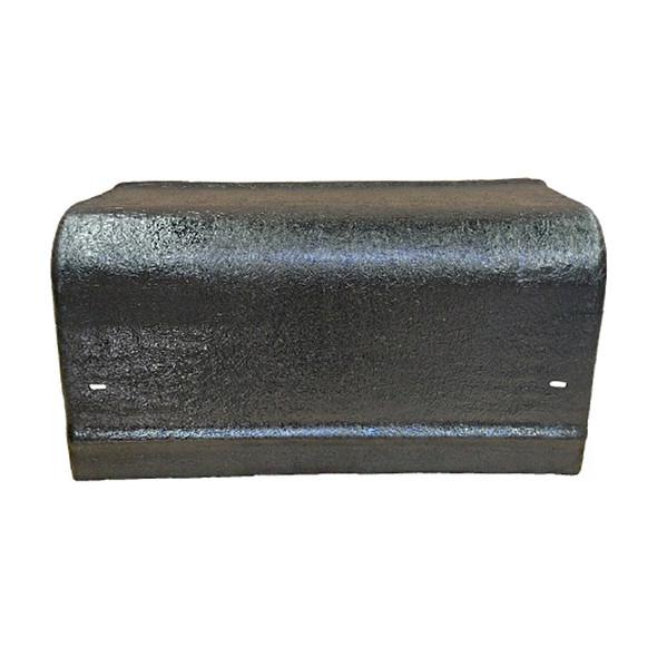 Kenworth T600 Battery Box Cover K097-2464 - Forward