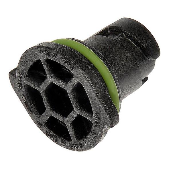 Peterbilt Kenworth Oil Drain Plug 1853604 1982821PE 51903106010 - Default