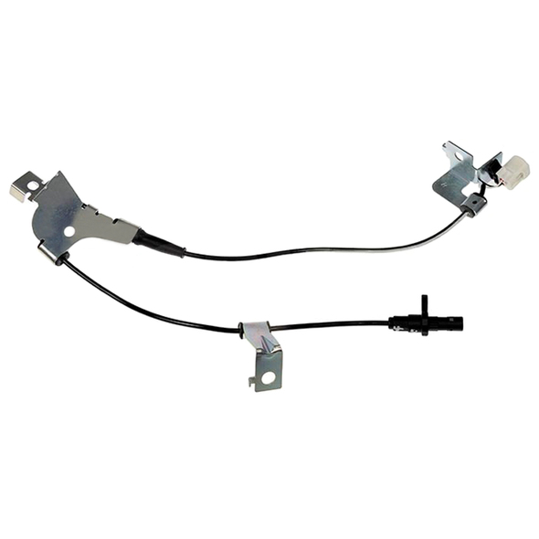 Isuzu Anti-Lock Brake System Wheel Speed Sensor 8982201260 98220126 - Default