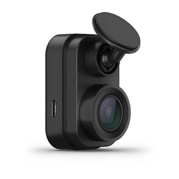 Garmin Mini2 Dash Cam