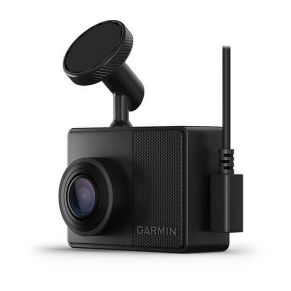 Garmin 67W 1440P HDR Dash Cam