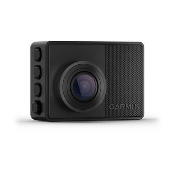 Garmin 67W 1440P HDR Dash Cam (Side View)