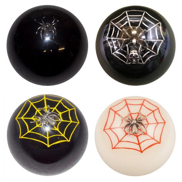 Spider Shift Knob Kit - Default
