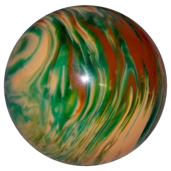Marble Camouflage Shift Knob Kit - Knob