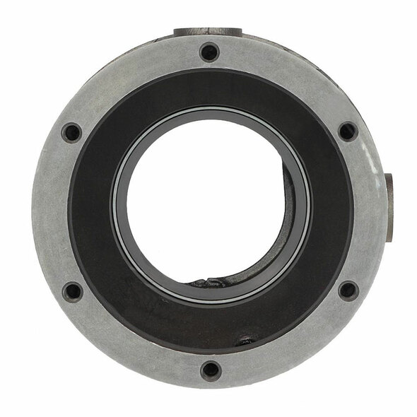 Mack CRD Front Differential Pinion Housing Assembly MAK 36KN428