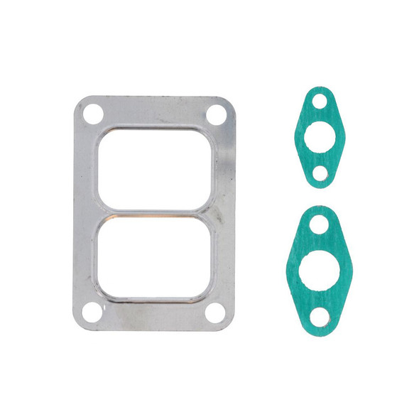 S4210SX Turbocharger Assembly 14969880000 - Gaskets