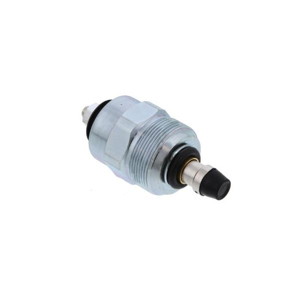 Cummins 12 Volt Fuel Solenoid CUM 3903575