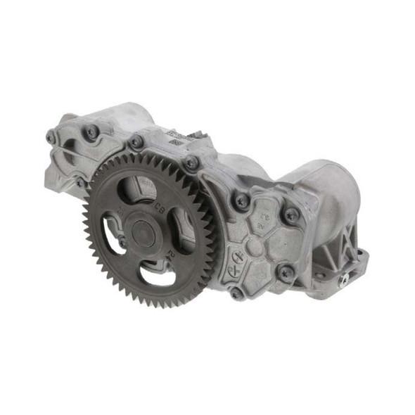 Detroit Diesel Series DD13 Oil Pump DDC A4711802601