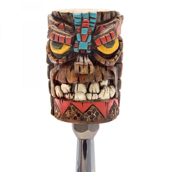 Aldo Aztec Tiki Shift Knob Kit - Default