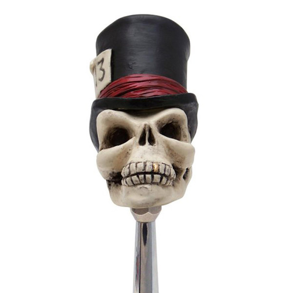 Timmy the Top Hat Skull - Default