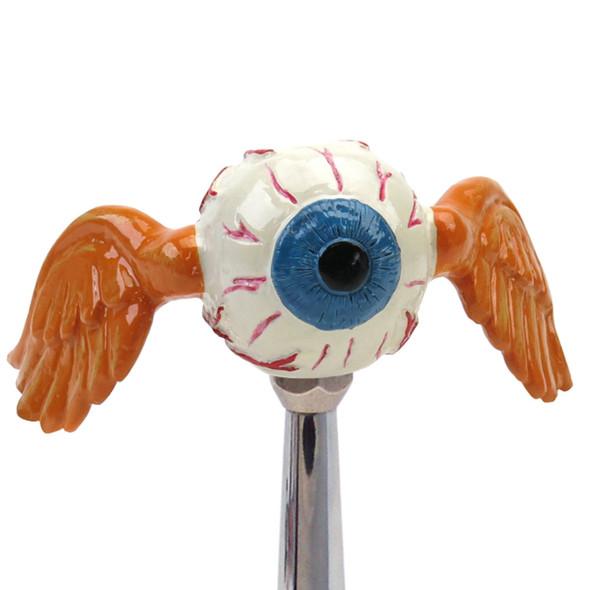 Flying Eyeball Shift Knob Kit - Default