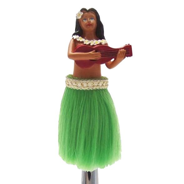LaiLai The Hula Girl Shift Knob Kit - Default