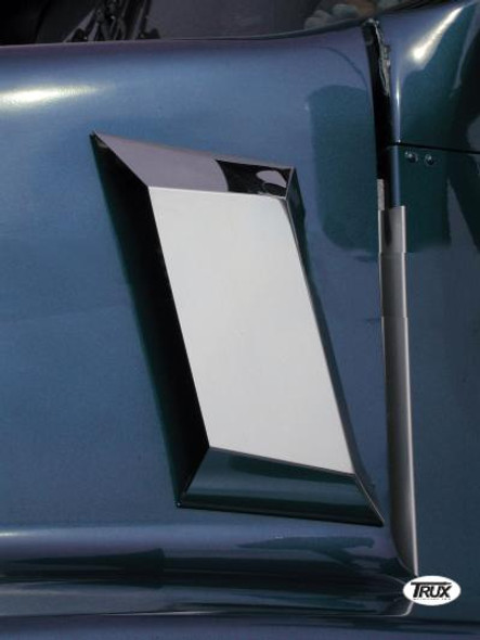 Kenworth T800 T600 Air Intake Cover