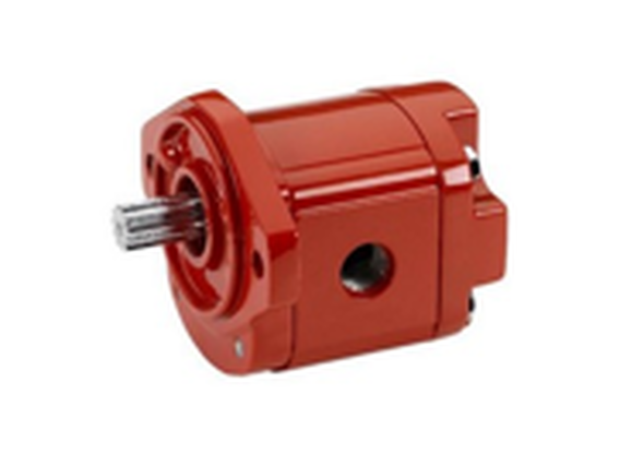 Muncie PF Series Gear Pump PF129016ASRL