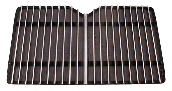 International 9200 9400 Grill Replacement