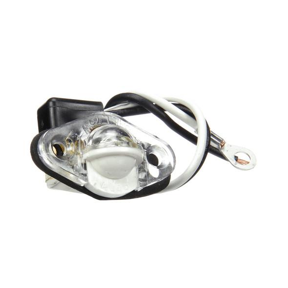 Model 26 Courtesy Lamp Marine