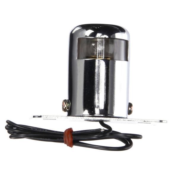 Model 26 License Lamp 26330 Light