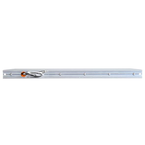 "LED Model 35 ID Bar 6"" Centers 35740Y Back"