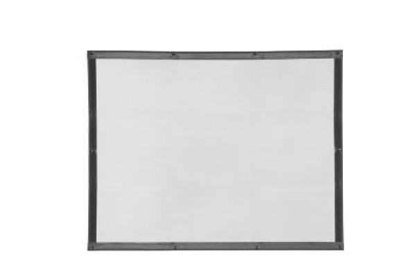 Freightliner Classic FLD 120 Bug Screen