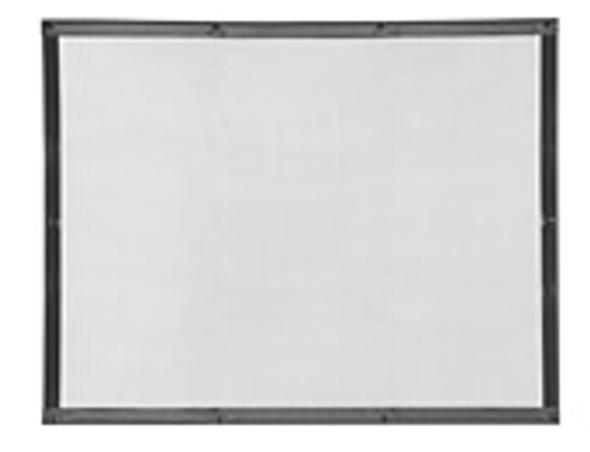 Freightliner Century Bug Screen 04'-14'
