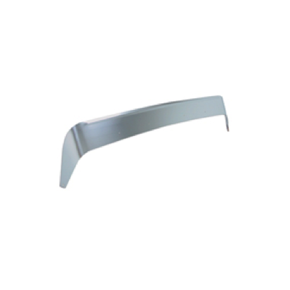 International 9300 Stainless Steel Aeroshield