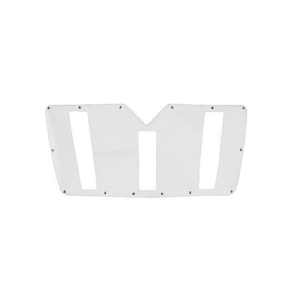 International 7000 Belmor Winterfront 3 Slot Design