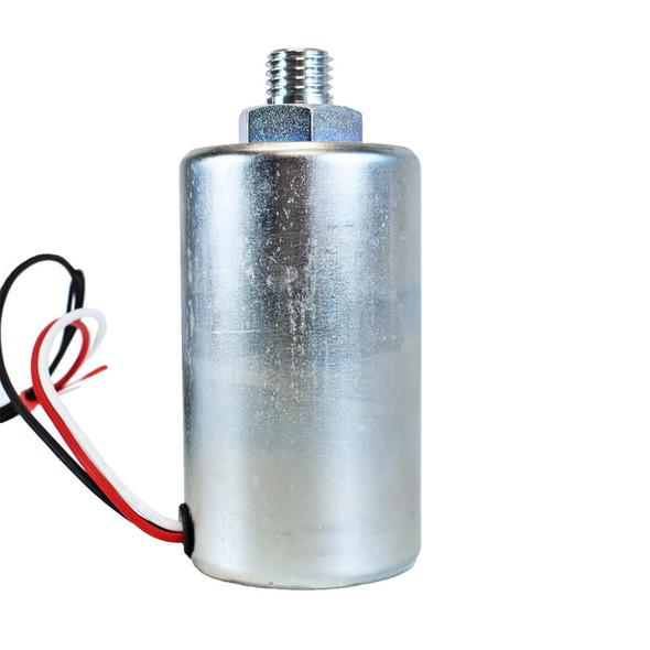 Solenoid Power Take Off 28TK4587 Muncie Electric Lectra Shift Closeup