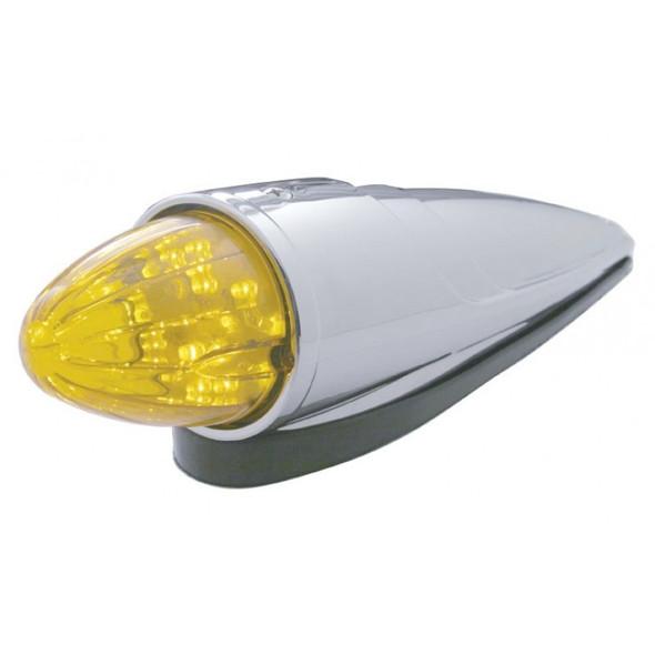 Torpedo Cab Light Grakon 1000 Style Amber LED Watermelon