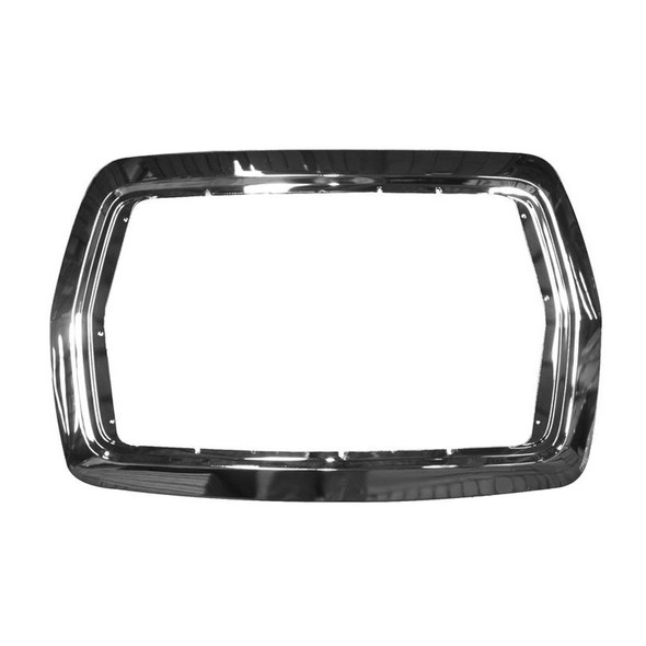 """Ford """"L"""" Series Grill Surround"""