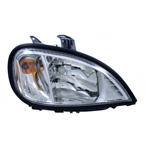 Freightliner Columbia 2004 and Newer Headlight - Passenger Side