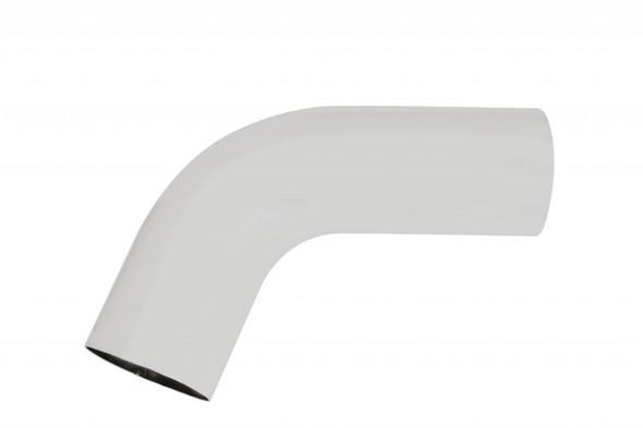 Peterbilt 359 Elbow