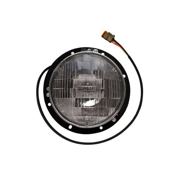 Kenworth T2000 Headlight P5410071 P5410071R