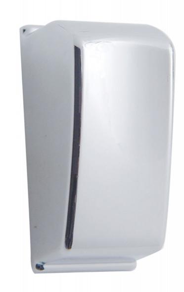 Kenworth 2006+ Chrome Rocker Switch Plug 2pack